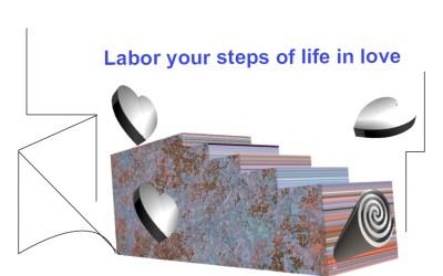 The Labor