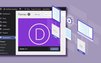 Does Gutenberg Work With Divi
