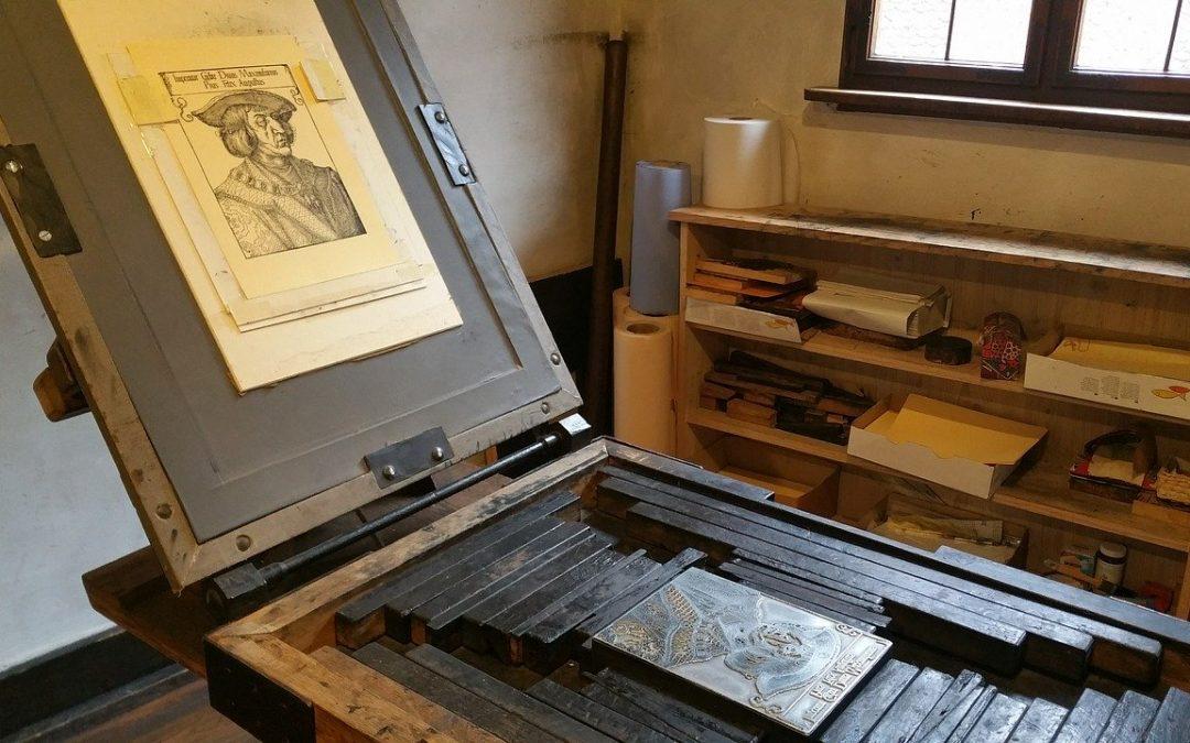 The New Gutenberg Editor